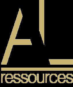AL Ressources